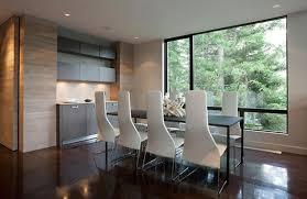 modern mansion dining room. House Dining Room Cool Modern Ideas Best Idea Home Design . Adorable Decorating Mansion R