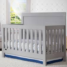simmons monterey dresser. rowen slumbertime 4-in-1 convertible crib simmons monterey dresser
