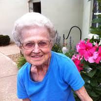 Faye Evelyn Ratliff Obituary - Visitation & Funeral Information