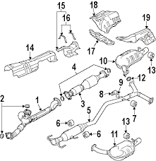 com acirc reg genuine factory oem mazda s v liter gas diagrams
