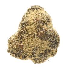 Buy MoonRocks CBD-buy real moon rock-buy moon rocks online UK