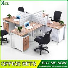 Office desk dividers Stand Alone Commercial Office Furniture Office Desk Dividers People Office Desk People Workstation Fuelcalculatorinfo Commercial Office Furniture Office Desk Dividers People Office