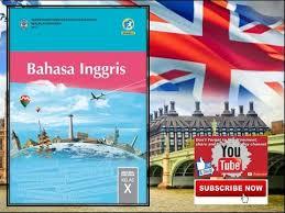 Buku paket bahasa jawa kelas 10 kurikulum 2013 pdf. Kunci Jawaban Bahasa Inggris Kelas 10 Ilmusosial Id