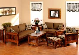 Wooden Sofa Sets For Living Room Wooden Sofa Sets Wooden Sofa Sets For Living Room On Sofa Luxury