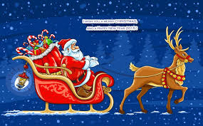 cute merry christmas and happy new year 2015. Contemporary Christmas Awesome Happy New Year And Merry Christmas Funny  HD Festivals Wallpaper  Free Download  Intended Cute And 2015 D