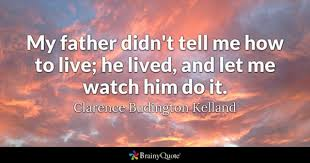Image result for quote about fathers