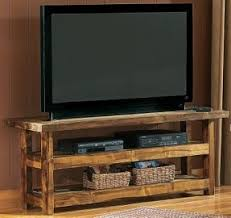 furniture under wall mounted tv. mountain woods furniture® wyoming collection™ tv stands furniture under wall mounted tv r
