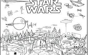 Star Wars Coloring Page Lego Star Wars Coloring Pages R2d2