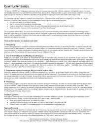 Postdoc Cover Letter Sample Chemistry Huanyii Com