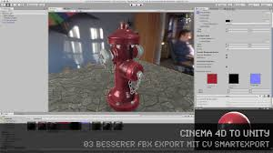 c4d2u 03 besserer fbx export mit cv smartexport c4d2u 03 besserer fbx export mit cv smartexport