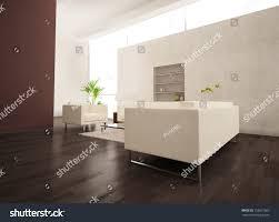dark living room furniture. Full Size Of Living Room:dark Bedroom Furniture And Light Walls White Room Brown Dark C