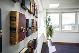 law office interior. Gordons LLP Law Office Interior O
