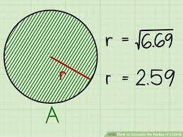 image titled calculate the radius of a circle step 13