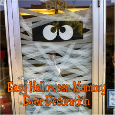halloween door decorating ideas. Magnificent Pictures For Halloween Door Decoration Design Ideas Halloween Door Decorating Ideas S