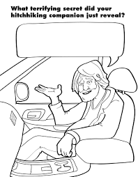 Funny Coloring Pages Save Unique For Adults New Bitsliceme