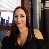 "4 ""Alicia Sweatt"" profiles | LinkedIn"