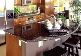 Kitchen Countertop Designs Fascinating Kitchen Countertop Design Tool Kitchennarisawaml