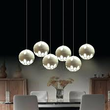 ball shaped chandeliers creative of modern ball chandelier modern ball shaped hardware led pendant lighting for kitchen chandeliers on at