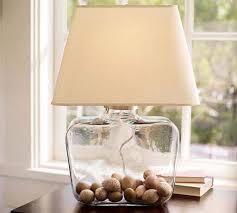 Table Lamps Bedroom Modern Modern Glass Table Lamps Glass Table Lamps Models Table Design