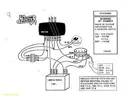ceiling fan wiring harness wiring diagram expert hunter fan wire harness wiring diagram ceiling fan wire harness wiring diagram technic