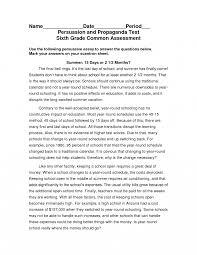 Example Of Persuasive Essay Topics Sample Argumentative For