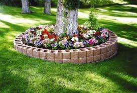 Small Picture Design of Landscaping Blocks Ideas Landscape Retaining Wall Ideas