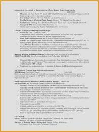 Military Resume Templa Artshiftsanjose
