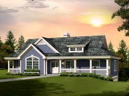 house basement garage. Wonderful Basement Basement Garage House Plans Plan 3 On
