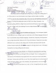profile essay samples sample of profile essay essay profile essay  sample of profile essay resume help in san antonio essay profile interview
