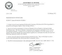 Army Memorandum For Record Template Sample Professional Memo ...
