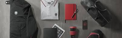 archibalds offers a range of official merchandise from our brands audi porsche jaguar land rover and volvo