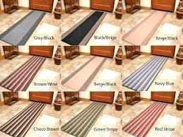 rug runners for kitchen exotic kitchen rug runner kitchen rug runners kitchen runners image kitchen rug runners for kitchen