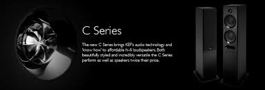 kef c series. the new kef c series has been engineered to uphold company\u0027s long-held tradition of making speakers that provide most accurate response possible at kef