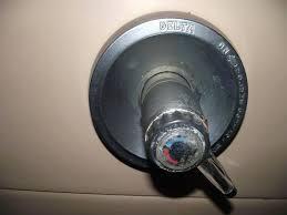 delta shower valve delta monitor shower handle delta monitor shower valve repair best of i have delta shower valve