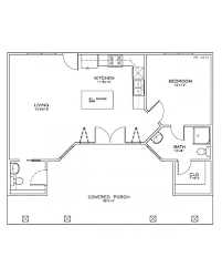 pool house plans with bedroom. Perfect With Pool House Floor Plans  HouseGood Basic Plan  Just Extend  Bedroom Master Bath  With Bedroom O