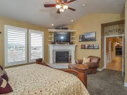 1000+ Ideas About Ceiling Fan For Master Bedroom X33