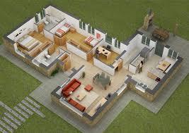 home designs plans. home designs plans