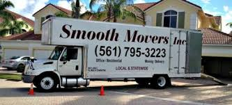 moving companies west palm beach fl. Contemporary West Smooth Movers Inc Intended Moving Companies West Palm Beach Fl M