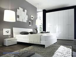 Schlafzimmer Skandinavisch Einrichten Luxus Dieser Strahlend