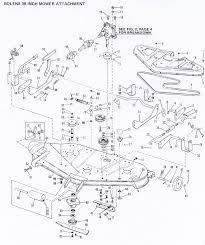 Bolens tractor wiring diagrams get free image mtd snowblower diagram 13am762f765 diagram