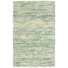 seafoam green rug sterling 3 ft x 4 ft area rug seafoam green bath rugs