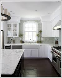 creative unique home depot backsplash tiles for kitchen brilliant classy 60 home depot glass tile kitchen