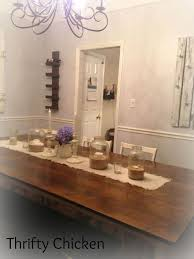 Rustic Charm Meets Fairytale In Solid Oak Furniture And ArtworksRustic Charm Furniture