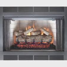 amazing fireplace cool ventless gas vs vented popular home of logs and trends vented vs ventless