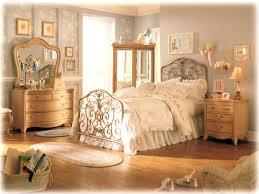 bedroom vintage ideas diy kitchen: bathroom easy the eye vintage bedroom ideas and decorating tips
