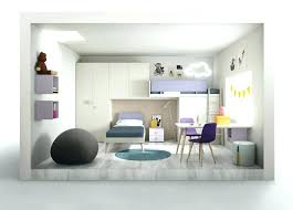 modular furniture systems. Modular Furniture Design For Kids Now Available In Bedroom Online And Systems