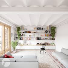 nordic style furniture. Pursue Your Dreams Of The Perfect Scandinavian Style Home With These 10 Inspiring Nordic Apartment Designs. Furniture L