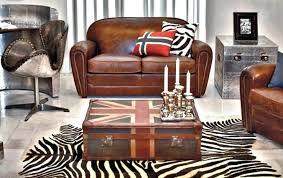 union jack furniture. Union Jack Furniture Tequila Kola Living Room Coffee Tables 0 .