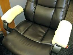 armchair arm covers. Delighful Arm Recliner Arm Covers In Armchair Arm Covers A