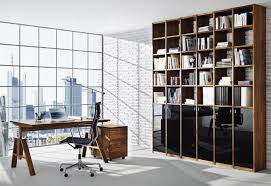 home office furniture design. photo home office built in furniture images designer design